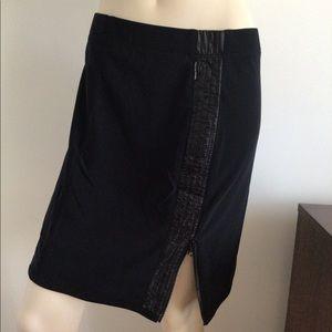 MARCCAIN Sport skirt